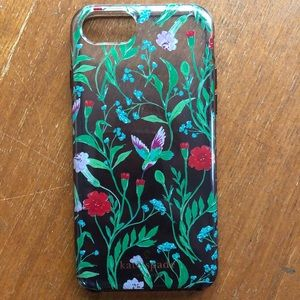 2 Kate Spade 6/7/8 Phone Cases